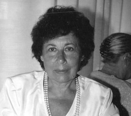"""Résultat de recherche d'images pour """"Mariarosa Dalla Costa"""""""