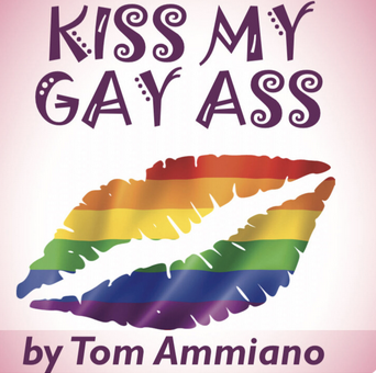 Blog gay ass Strapped Jocks